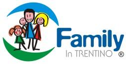 Family in Trentino R