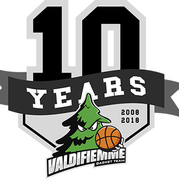 cropped-logo_10anniversary_400px